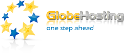 Globe Hosting - Professional webhosting and domain name sale!